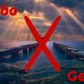 Сила и значение руны Гебо