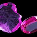 Камень корунд и его драгоценные секреты