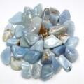 Магические свойства камня Халцедон