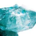 Обзор магического камня моря Аквамарин