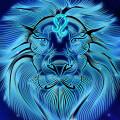 Камни для знака зодиака Лев