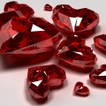 Камень Яхонт для королей и богачей