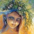 Все о звезде Лады Богородицы