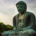 Популярные буддийские амулеты
