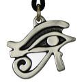 Что означает древнеегипетский символ Глаз Гора