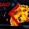 Толкование и значение руны Кано