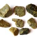 Особенности и магические свойства камня кремень