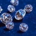 История и свойства камня алмазного