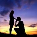 Какие камни и амулеты привлекают любовь