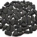 Целебные и магические свойства камня Шунгит