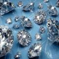 Все о драгоценном камне бриллианте