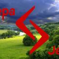 Толкование и значение руны Йера
