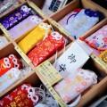 Сильнейшие японские талисманы и способы из активации