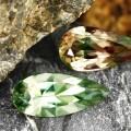 Особенности камня Султанит